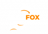 Blue Fox Garage Door Repair