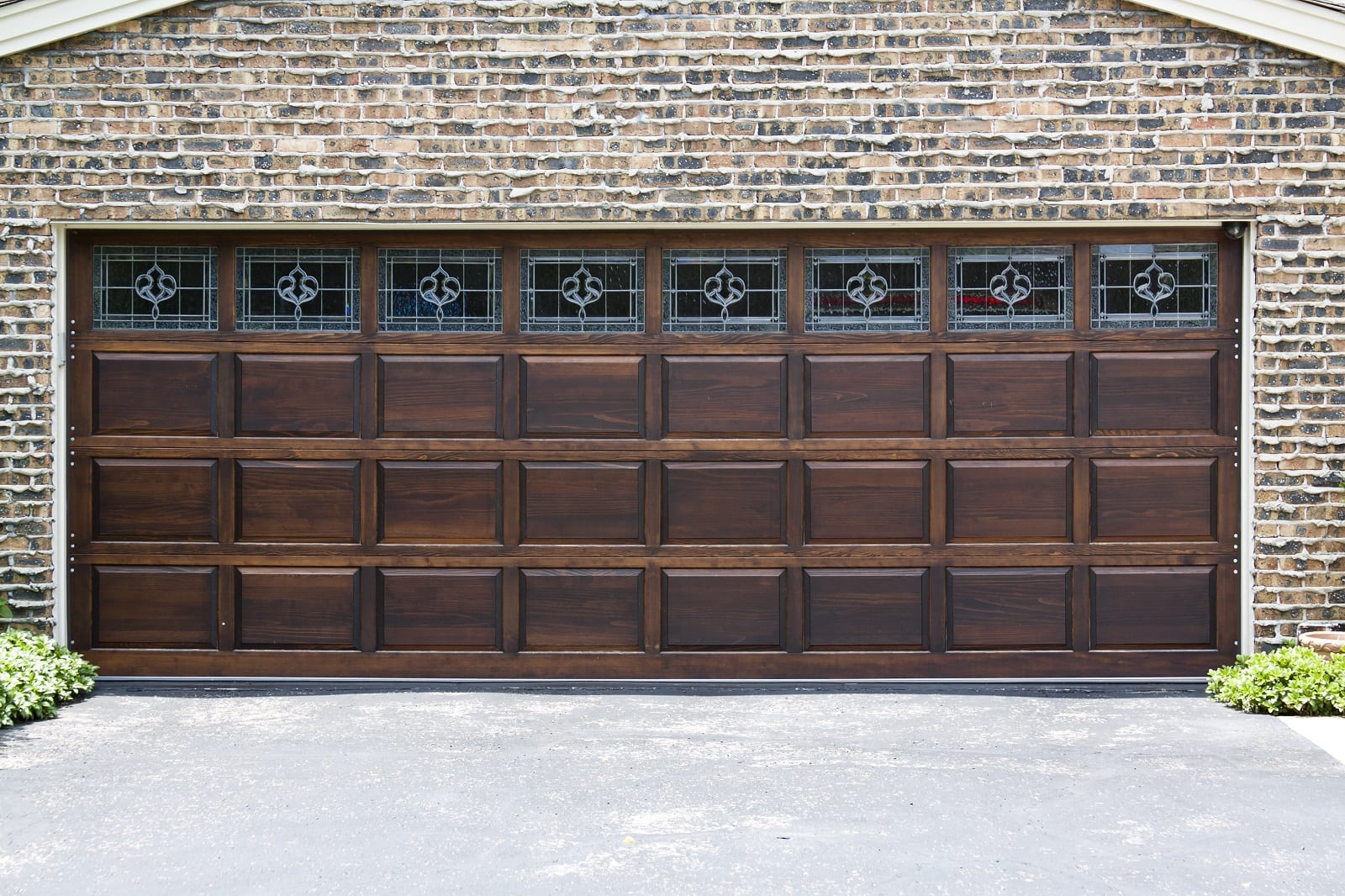 Best Garage Door Installations in Mesa Az Gallery